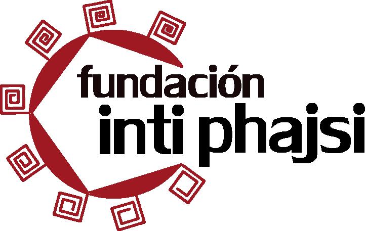 Fundación Inti Phajsi